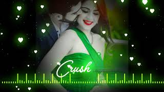 Duniya se tujhko churake rakh lunga dil me chupake dj remix song | full viral song | Mp3 download