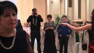 Супер Тамада: Лезгинка и красивые танцы Кавказа! Кавказская, русская, татарская, восточная свадьба.