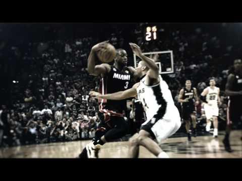 NBA Finals 2013 Game 7 Preview thumbnail