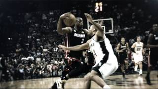 NBA Finals 2013 Game 7 Preview
