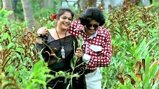 Thatteem Mutteem I Ep 249 - Secret to youthful life! I Mazhavil Manorama