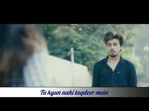 Mumkin Nahi Hai Tujhko Bhulana Most Emotional Whatsapp Status Video Clips