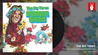 Big Three - Come Away Melinda (by EarpJohn)