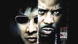 Best Hardcore Workout Hip Hop Music [HD]