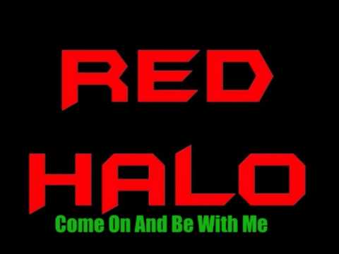 Holler Productions- Red Halo