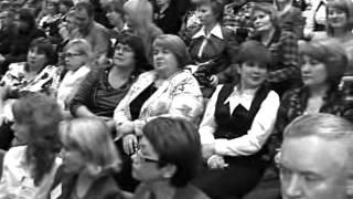 Русские рубят русских: авторский видеоклип о выборах
