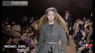 CINCHED SUITING Trends Fall 2019 - Fashion Channel