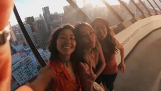 Top 5 Best 4K Cameras 2018