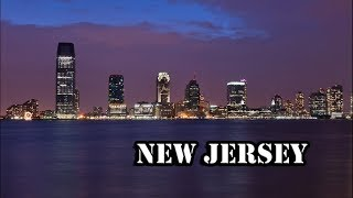 Top 10 worst places to live in New Jersey. #1 is bad but getting better. Relocate?