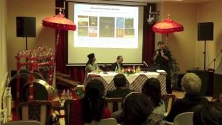 """""""Sejarah Islam di Indonesia dan Peran """"Wali Songo"""" Dalam Penyebaran Islam di Indonesia"""" (1/2)"""