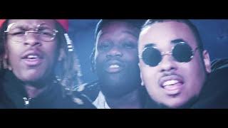 Wet Bed Gang - Essa Life é Good (Vídeo Oficial)