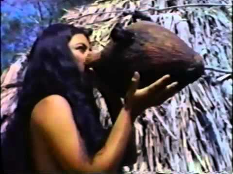 Chumash Indians