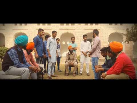 Siyaal 2 - Jass Bajwa || Latest Punjabi Song 2016/2017 || A Film By NIGHT MEDIA ||