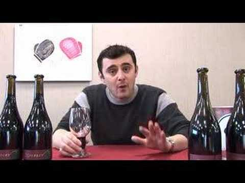 Turley Zinfandel Tasting and Reviews - Episode #163