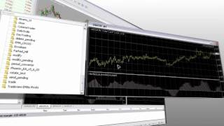 TRADEVIEW FOREX and METATRADER 4