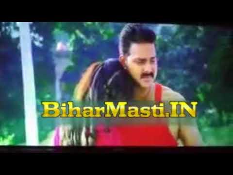 Wanted  Pawan Singh Full Movie Part 3 mp4
