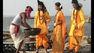 Maraji Ba Raur Bhojpuri Ram Bhajan By Bharat Sharma Byas [Full Song] I Saiyan Ko Le Gaye Thaanedaar