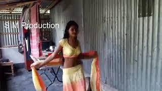 SAHIN KHAN  Bangla sex New hot HD2017