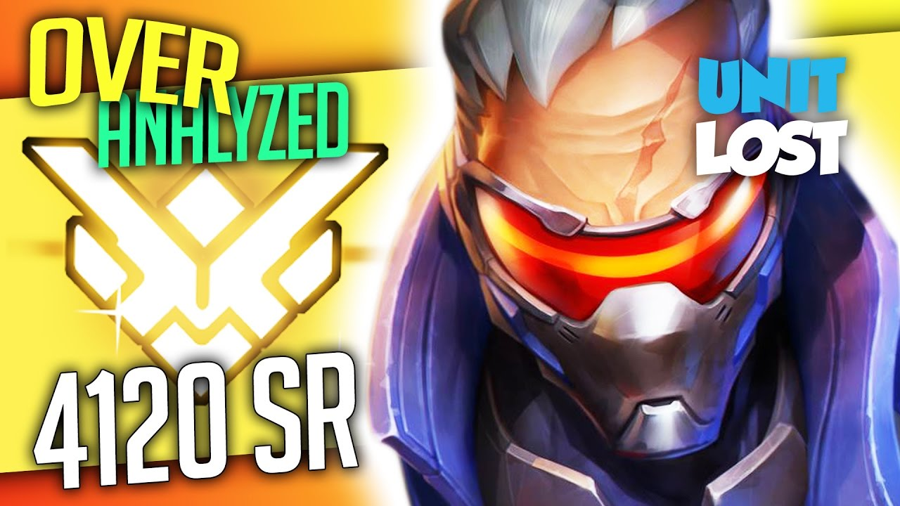 overwatch-coaching-soldier-76-grandmaster-4120-sr-overanalyzed
