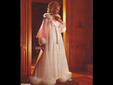 �'s Sears Catalog Romance ♥