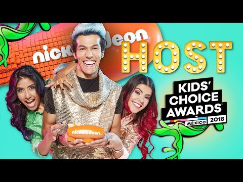 WE WILL BE THE HOST OF THE KCA | POLINESIOS VLOGS