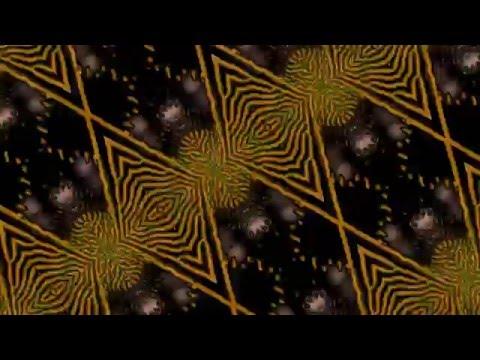 The Programmer - Gravimetric Neurogenesis