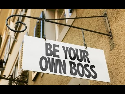 Top 10 Best Self Employment ideas & Opportunities you can start today