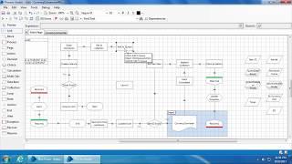 Blue Prism Video Tutorial | 033 | Multi BOT Architecture - Environment Locking - Part 1