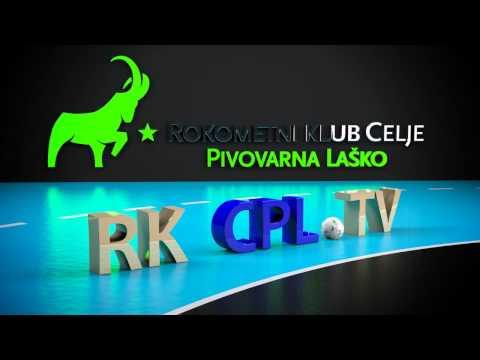 RK CPL TV