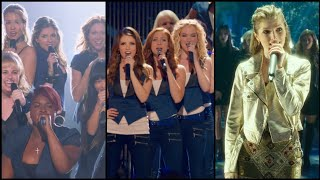 Pitch Perfect: All Final Performances (Pitch Perfect 1, 2, 3)