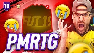 WTF RIP! WE SOLD IT! #FIFA19 Ultimate Team PMRTG #10