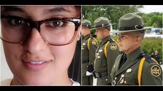 Justice: Entitled 'Dreamer' Recipient gets a dose of Reality!!!