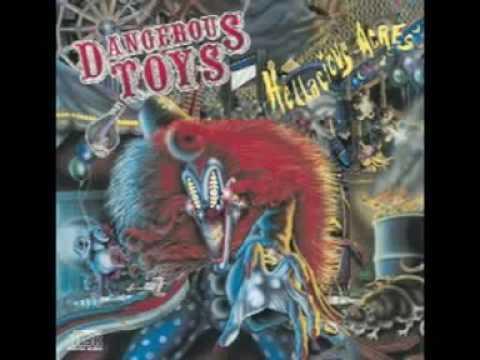 dangerous-toys-gypsy-black-n-blue-valentine-darthkhal23