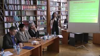 Itt Magyarul Is (imilap.net) prezentációja