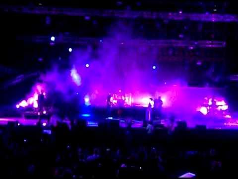 Dorians  Live Concert Hamalir