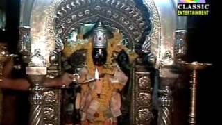 Marathi Bhagwant Aarti Hit Religious Song Full Video Hd