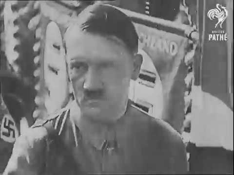 Old soviet tools restorationKaynak: YouTube · Süre: 18 dakika13 saniye