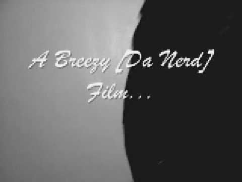 Shea Breezy/Freak Nasty - I Just Wanna Fuck