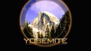 Video Sierra Yosemite Entertainment Logo download MP3, 3GP, MP4, WEBM, AVI, FLV September 2018