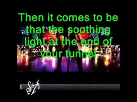 Metallica - No Leaf Clover - Lyrics