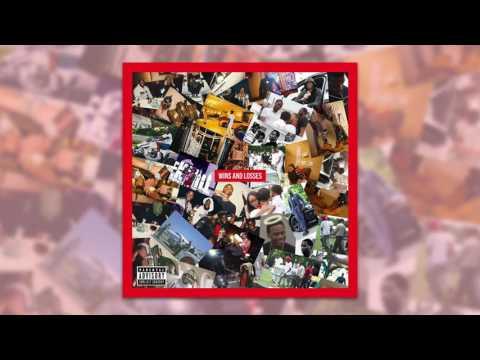 Meek Mill - Open (Prod. by Track Or Die)