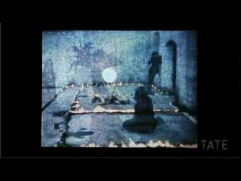 Underworld Downpipe, Dark Monarch Video