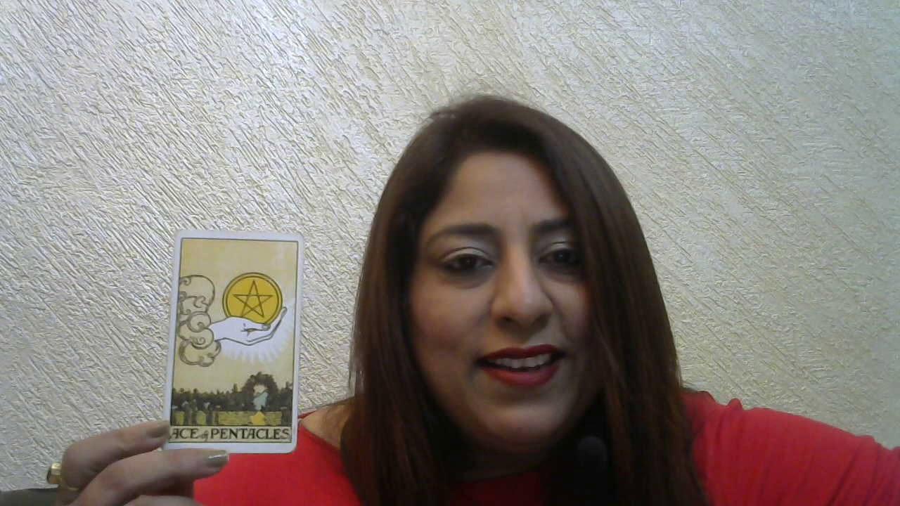 The Hierophant Love Tarot Card Meanings Keywords