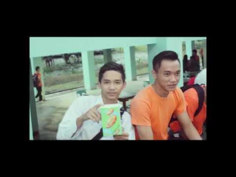 SMK Bau Gawai-Raya