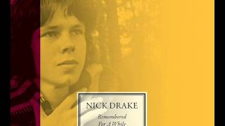 Nick Drake   Cello Song from John Peel session
