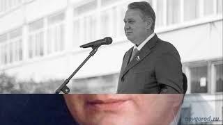 Умер депутат Госдумы от «Единой России» Александр Коровников