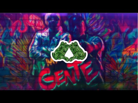 J. Balvin, Willy William - Mi Gente (weedmau5 Remix)