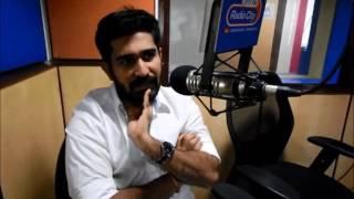 Baixar Vijay Antony - Naan Musician Illa - Naan Music Director