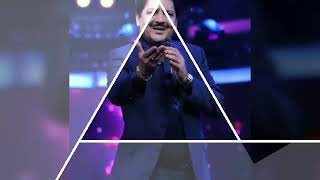 Idhar Chala Main Udhar Chala Karaoke    PDS Udit Narayan, Alka Yagnik    Original Quality