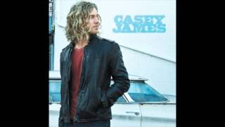 Watch Casey James Miss Your Fire video